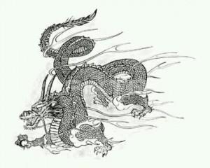 [夢占い] 龍の夢・恐竜の夢が表すのは心の闇?