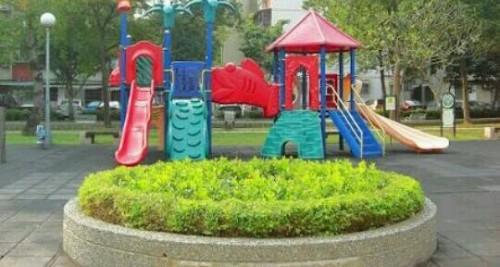 [夢占い]公園の夢が伝えるアナタの今の状態!