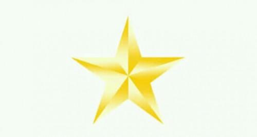 星の夢占い