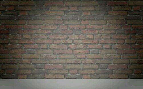 [夢占い]壁の夢が示すのは困難だけではない!裏シンボルを知ろう!