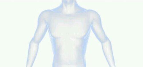 裸の夢占い