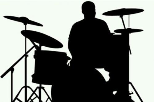 ドラムの夢
