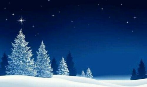 [夢占い]雪の夢があらわすアナタの良い所とダメな所とは?