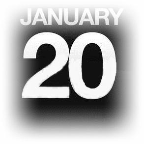 [誕生日占い]1月20日生まれの相性と基本性格とは?