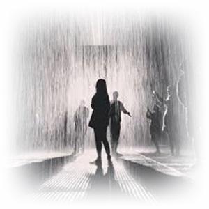 [夢占い]雨の夢!アナタが見た夢は吉夢?凶夢?
