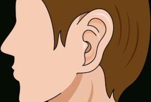 [夢占い]耳の夢は重要な情報を伝えている?