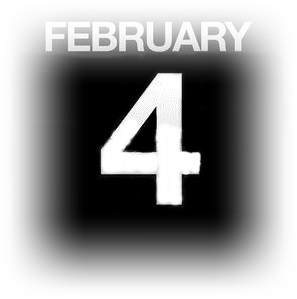 [誕生日占い]2月4日生まれの基本性格と裏の顔!