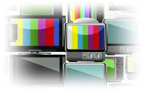 [夢占い]テレビの夢が伝える情報は重要なメッセージだった!