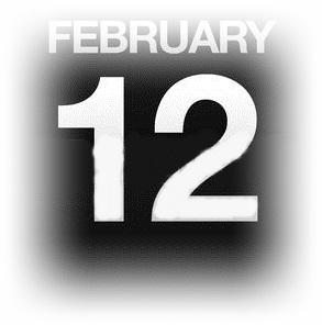 [誕生日占い]2月12日生まれの裏の顔と基本性格は?