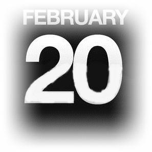 [誕生日占い]2月20日生まれの基本性格、相性、裏の顔!
