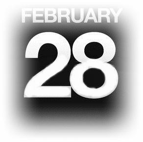 [誕生日占い]2月28日生まれの本質と裏の顔!