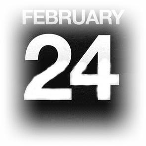 [誕生日占い]2月24日生まれの性格と恋愛、裏の顔とは?