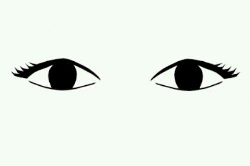 [目占い]目の形でわかる運気!アナタの瞳はどのタイプ?