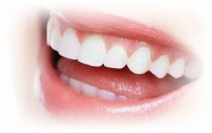 [歯占い]アナタはどのタイプ?歯並びでわかる健康運!