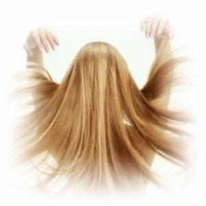 [髪占い]髪の質や髪型で今のアナタと基本性格がわかる!