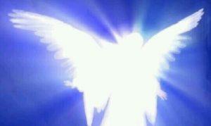 天使の夢があらわすアナタへのメッセージとは?