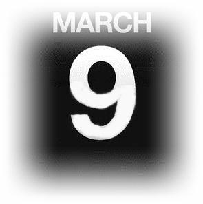 [誕生日占い]3月9日生まれの性格や恋愛!裏の顔とは!?