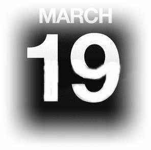 [誕生日占い]3月19日生まれの性格と裏の顔とは?