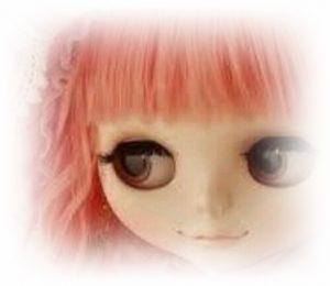[夢占い]人形やぬいぐるみの夢でアナタの心理がわかる!