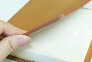 [夢占い]日記の夢から読み解くアナタの本心とは?