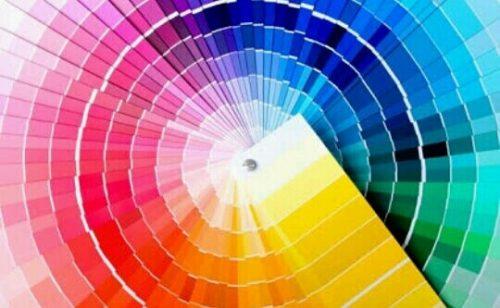 [夢占い]色の夢は情緒を示している!アナタは何色の夢を見ましたか?