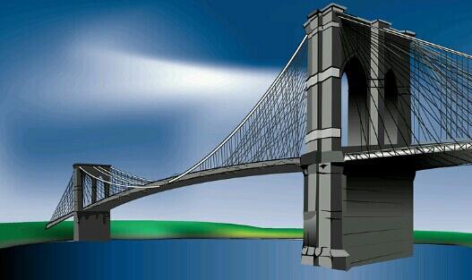 [夢占い]橋の夢は未知の世界を示している!アナタの心理とは?