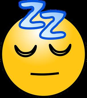 [夢占い]寝る夢でわかるアナタの問題点とは?