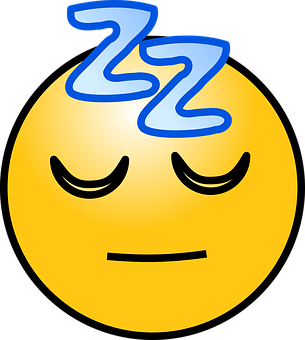 sleep-25528__340