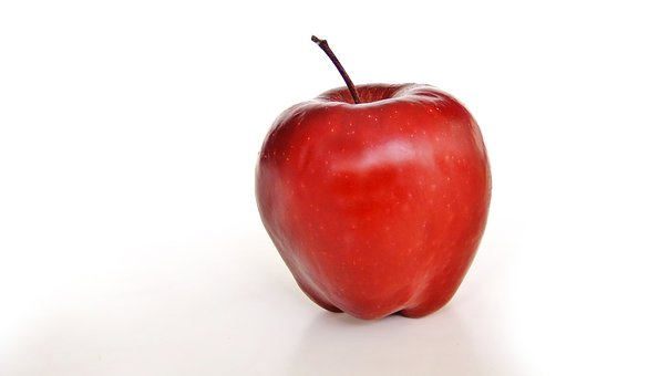 apple-1868637__340