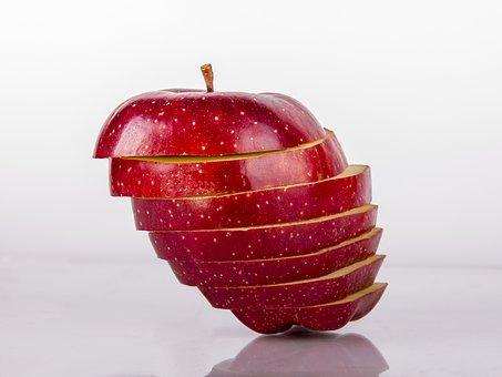 apple-2133771__340