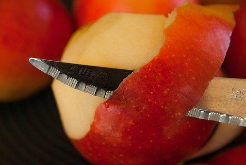 apples-1803049__340