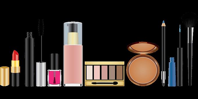 cosmetics-2611803__340
