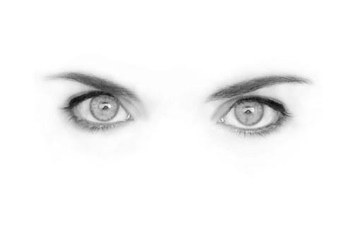 [夢占い]眉毛の夢が暗示する事とは?アナタの感情はどの状態なのかがわかる!
