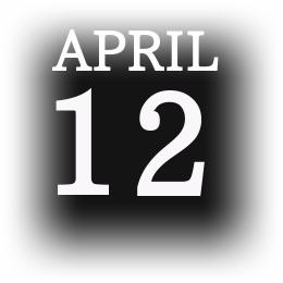 [誕生日占い]4月12日生まれの恋愛・仕事と裏の顔は?