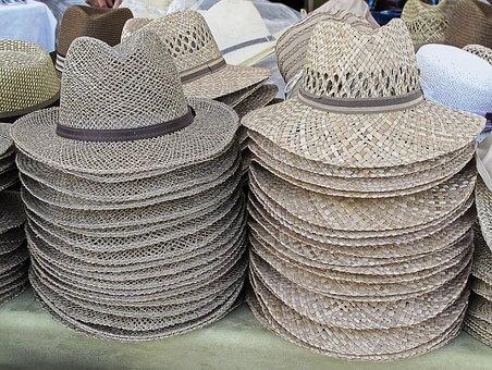 straw-hat-2428844__340