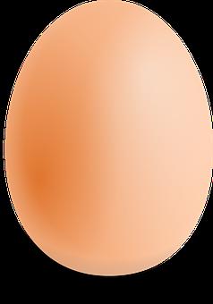 [夢占い]卵の夢が示す意外な暗示!アナタに秘められた可能性とは?