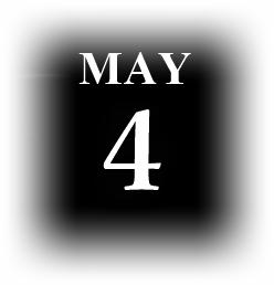 [誕生日占い]5月4日生まれの性格と裏の顔!仕事や恋愛はどうなの?