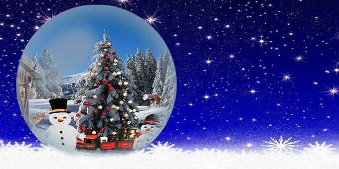 christmas-2943224__340