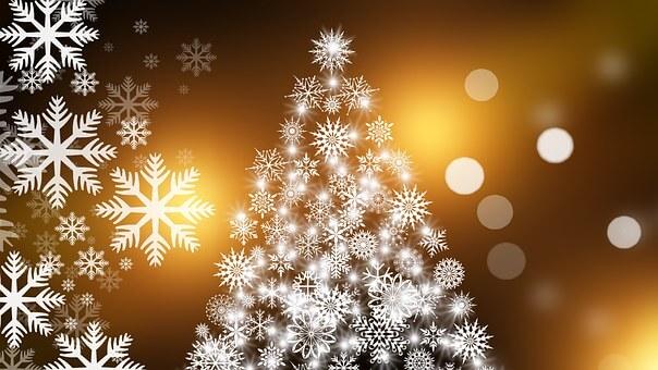 [夢占い]クリスマスの夢のシンボルと裏シンボルとは?
