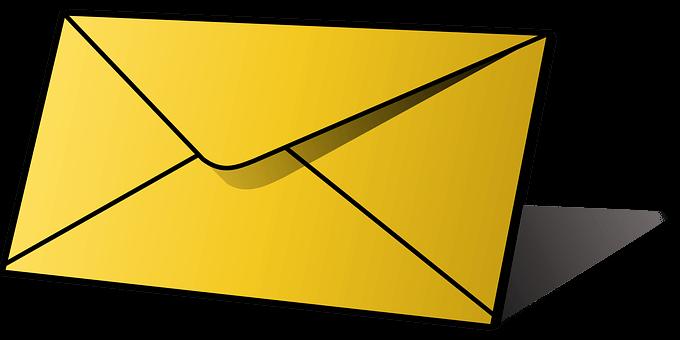 [夢占い]手紙の夢は複雑な暗示!手紙の内容にも深い意味が?