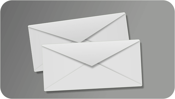 letters-152583__340
