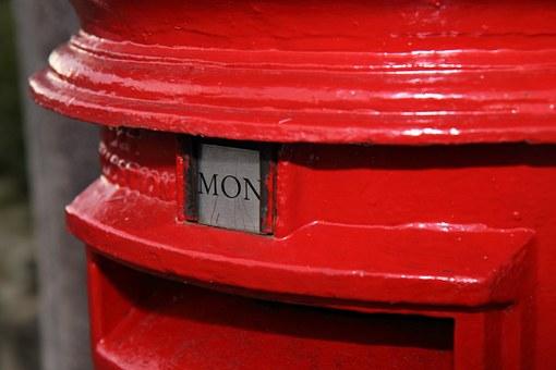 postbox-15441__340