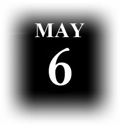 [誕生日占い]5月6日生まれの基本性格と恋愛の特徴とは?