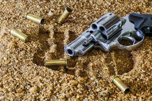 firearm-409252__340