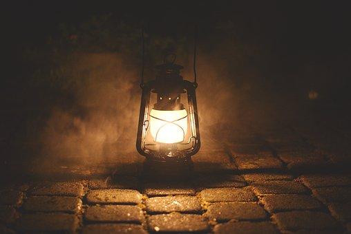 lamp-2903830__340