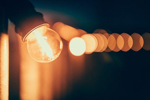 light-2571920__340