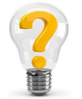 [夢占い]電気の夢が持つ意味!意外な暗示を解説!