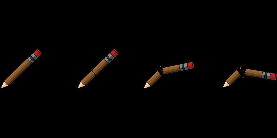 pencil-2900160_960_720