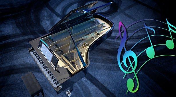 piano-3000420__340