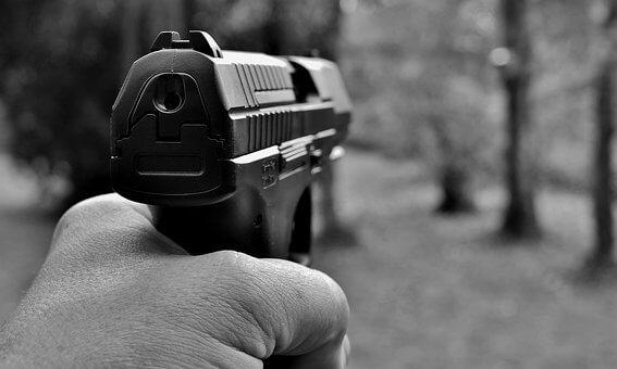 pistol-2948729__340